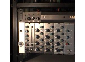 Amek PM01-CL01 (58697)