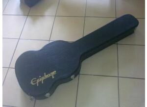 Epiphone 940-EGCS - SG/G-400/G-310/Nighthawk/Wilshire Case