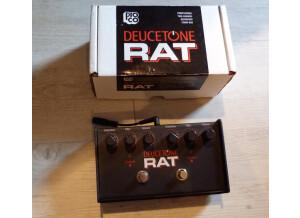 ProCo Sound DeuceTone Rat (22500)