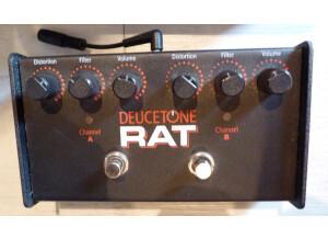 ProCo Sound DeuceTone Rat (96530)