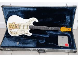 Burns Guitars Apache special (88976)
