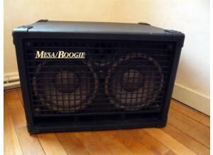 Mesa Boogie 2x10 (80808)
