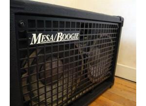 Mesa Boogie 2x10 (83124)