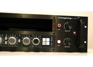 AMS-Neve 1081 (60506)