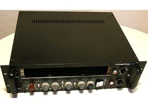 AMS-Neve 1081 (90762)