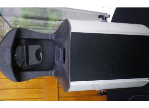 StageTech Lambda 250MSD