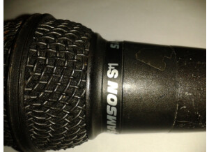 Samson Technologies S11