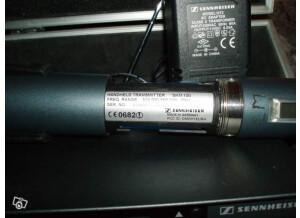 Sennheiser SKM 100 (31703)