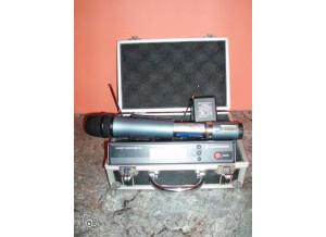 Sennheiser SKM 100 (8263)