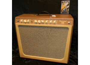 Tone King Imperial 20th Anniversary (5254)
