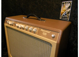 Tone King Imperial 20th Anniversary (45197)