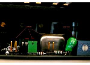Studer 40 Watt
