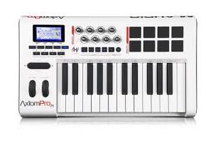 M-Audio Axiom Pro 25 (28932)