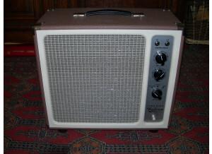 Tone King Falcon (74200)