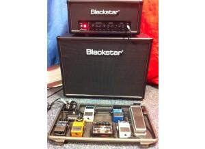 Blackstar Amplification HTV-212 (10246)
