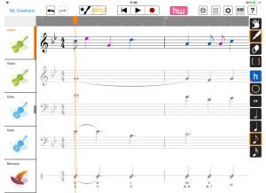 Jordan Rudess Wizdom Music HarmonyWiz