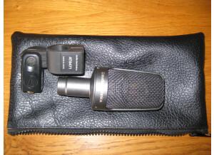 Audio-Technica AE3000 (25777)