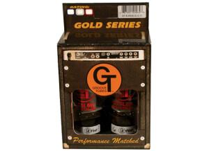 Groove Tubes 6L6 B