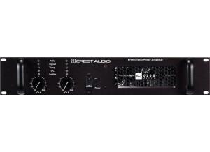 Crest Audio Pro 8200 (63101)