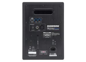 Samson Technologies Resolv RXA5