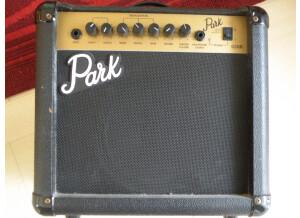 Park G10R