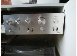Pioneer SA-6500 II