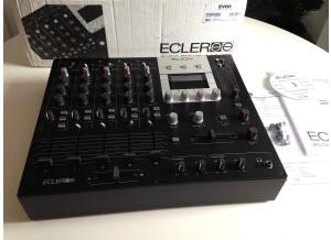 Ecler Evo 5 (7926)