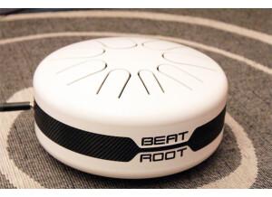 Electro Beat Root White