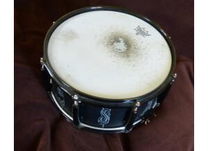 Pearl signature Joey Jordison (49129)