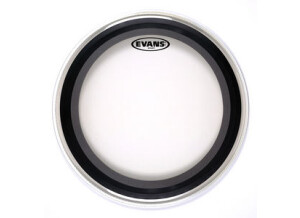 Evans EMAD2 (49258)