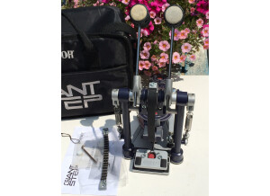 Sonor Giant Step Twin-Effect Pedal
