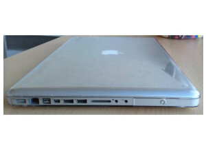 "Apple MacBook Pro retina 15"" late 2013 (68179)"