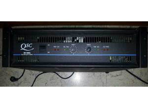 QSC MX 2000a (34451)