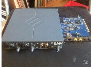 E-MU 1616 V2 Pci