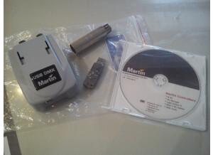Martin Audio Light-Jockey 2