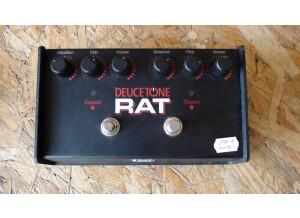 ProCo Sound DeuceTone Rat (76421)