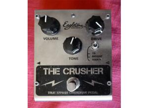 Eagletone The Crusher (95273)