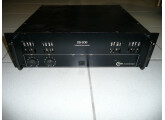 Vends pack C Audio SR606