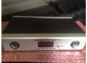 Terratec Producer Axon AX 50 USB (65924)