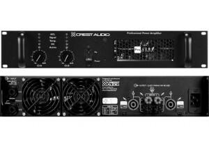 Crest Audio Pro 8200 (23682)
