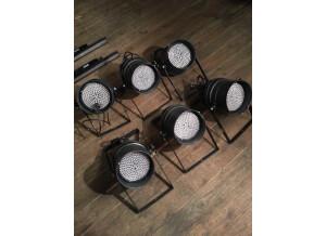 Stairville PAR 64 LED 183 x 10 mm (17919)