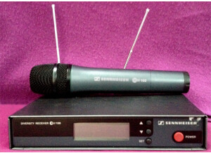 Sennheiser SKM 100 (51512)