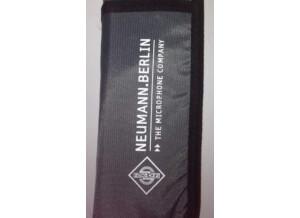 Neumann KMS 150