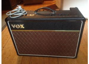 Vox AC15 UK (28519)