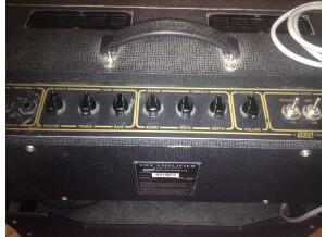 Vox AC15 UK (65924)