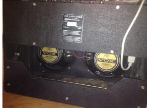 Vox AC15 UK (76904)