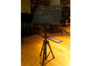 Thomann Pupitre orchestre (38126)