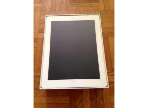 Apple iPad 3 (67923)