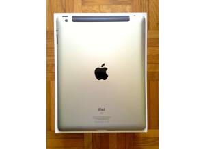Apple iPad 3 (46155)