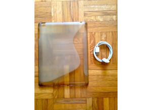 Apple iPad 3 (90360)